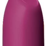 flash bulb (C)